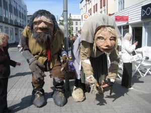 Folkstory_Creatures