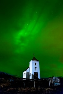 Iceland_Christmas