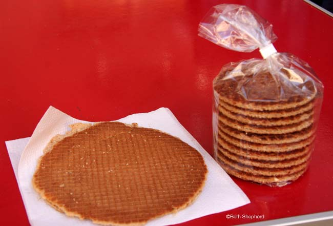 recipe: stroopwafels whole foods [6]