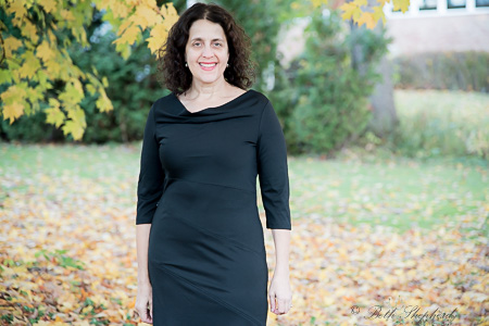 Royal Robbins Little Black Dress
