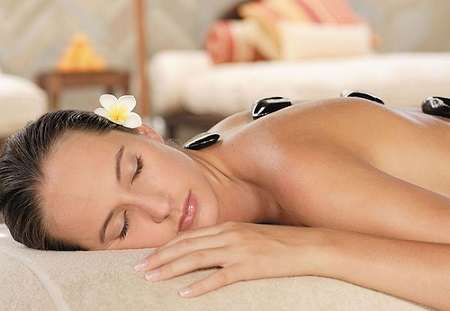 PÄRNU SPA WEEK How to take part in the spa week? All special offers apply during the spa week on March Choose your offer and book directly at the facility by e-mail or telephone Book at least one day before arrival, except in the [ ].