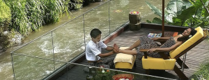 Wellness in Vietnam