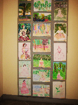 princess-and-palace-children-art200.jpg