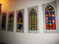 stained-glass-children-art200.jpg