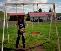 blog-iceland-amanda-swing-200-x-169.jpg