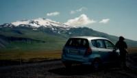 blog-iceland-car-200-x-114.jpg