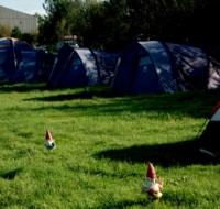 blog-iceland-tent-200-x-190.jpg