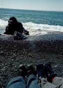 blog-iceland-9-126-x-175.jpg