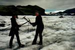 blog-iceland-ice-1-150-x-100.jpg