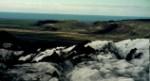 blog-iceland-ice-3-150-x-81.jpg