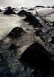 blog-iceland-ice-5-106-x-150.jpg