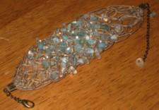 blog-jewelry-2-225-x-156.jpg