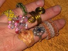 blog-jewelry-4-225-x-169.jpg