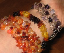 blog-jewelry-6-225-x-186.jpg