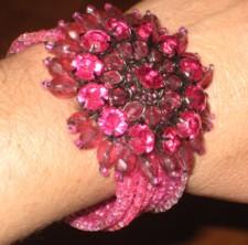 blog-jewelry-7-225-x-222.jpg