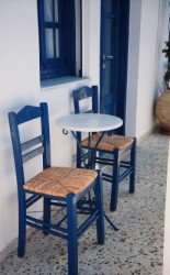 blog-santorini-chairs-table-door-155-x-250.jpg