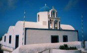 blog-santorini-church-6-175-x-107.jpg