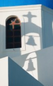 blog-santorini-shadow-1-107-x-175.jpg