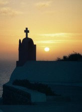 blog-santorini-sunset-2-164-x-225.jpg