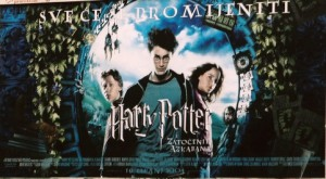 harry-potter-croatia-1-300-x-165