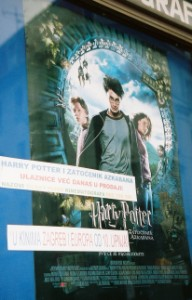 harry-potter-croatia-2-192-x-300
