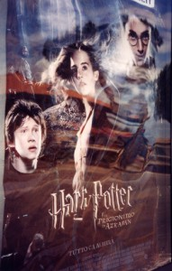 harry-potter-italy-191-x-300