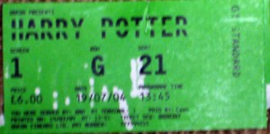 harry-potter-movie-ticket-300-x-149