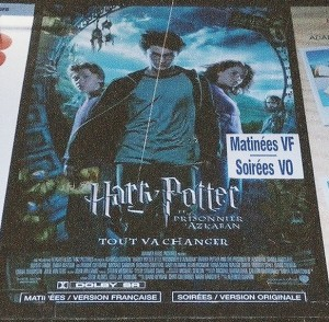 harry-potter-paris-1-300-x-294
