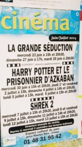 harry-potter-paris-2-167-x-300
