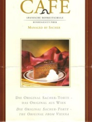 chocolate-austria-189-x-250