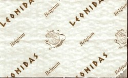 chocolate-belgium-250-x-152