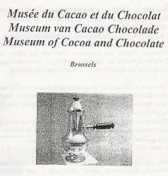 chocolate-belgium-museum-238-x-250