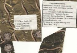 chocolate-ecuador-250-x-172
