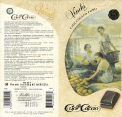 chocolate-italy-250-x-239