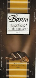 chocolate-latvia-116-x-250