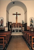 church-altar-1-136-x-200