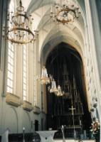 church-altar-2-142-x-200