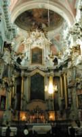 church-altar-3-121-x-200