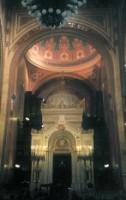 church-altar-4-126-x-200