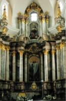 church-altar-5-131-x-200