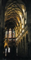 church-altar-6-106-x-200