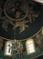 church-dome-and-paintings-1-145-x-200