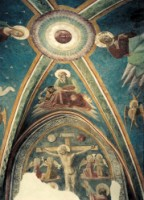 church-dome-and-paintings-2-144-x-200