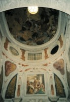 church-dome-and-paintings-3-138-x-200