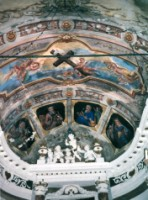 church-dome-and-paintings-4-148-x-200