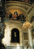 church-dome-and-paintings-5-140-x-200