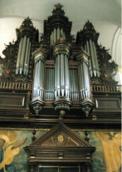 church-organ-2-178-x-250