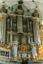 church-organ-3-170-x-250