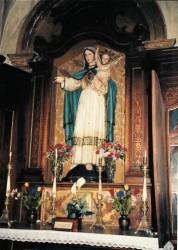 church-statue-1-178-x-250