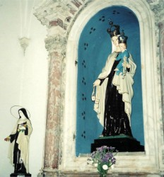 church-statue-2-232-x-250